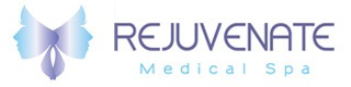 RejuvenateMedical