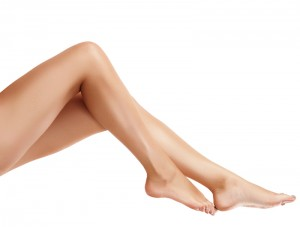 Alma Soprano Ice Laser Hair Removal Before And After Pictures