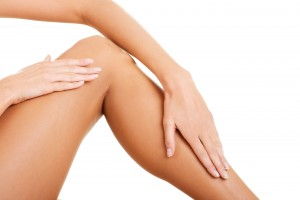 New Laser Hair Removal System Alma Soprano Ice Los Angeles