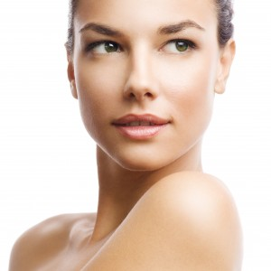 How much does Juvederm Vollure Filler Cost?   Calabasas