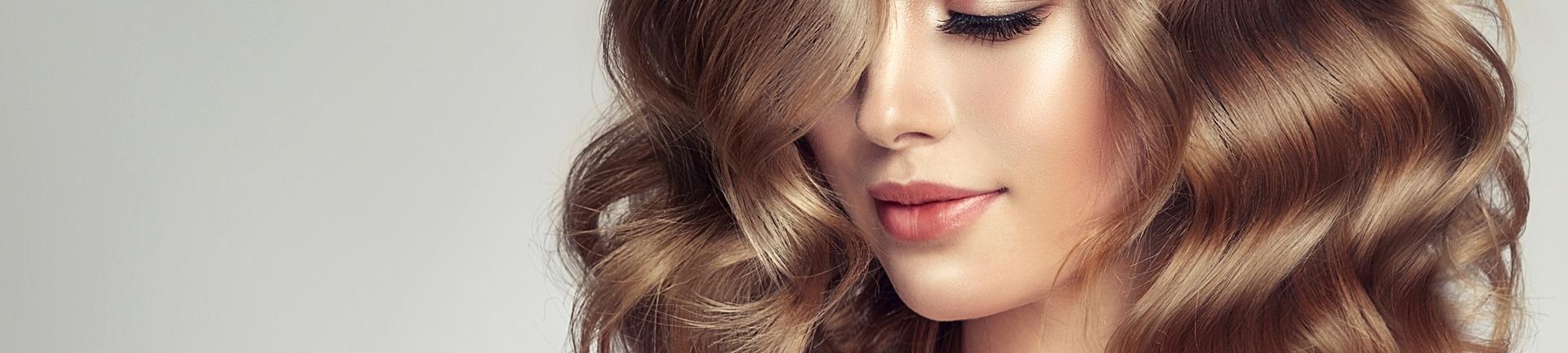 Laser Hair Restoration FAQs - Rejuvenate Medical Spa